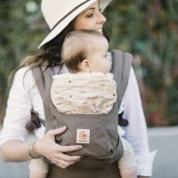 Ergobaby Original Love Notes