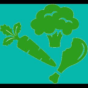 Logo grupe Beba vodja dohrane