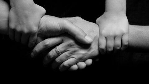 Savjeti psihologinje za roditelje nakon potresa